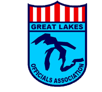 great lakes officials association